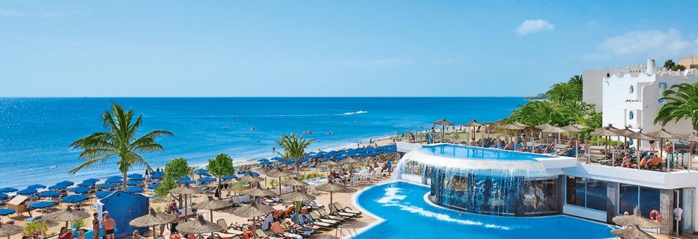 Ostern auf Fuerteventura