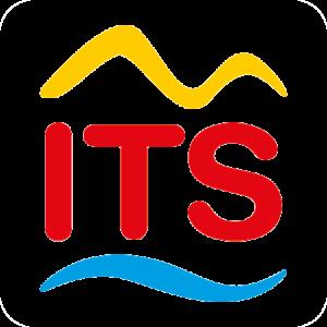 ITS_Reisen_Logo