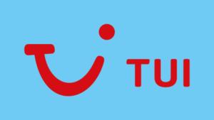 TUI_3CPM_tileblue