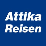 guenstige-attika-reisen