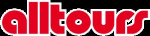 logo-alltours-d7b6cdd7077fd7f69035df933a36e85e