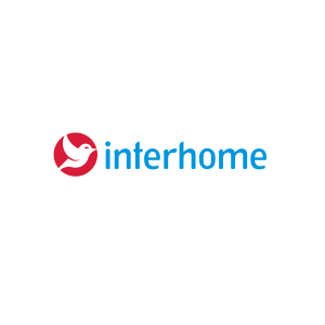 logo-interhome-og-image-homesite